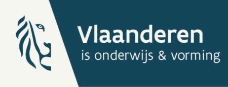 Twee nieuwe onderzoeksprojecten voor de Vlaamse Overheid