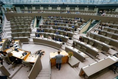 Herbekijk Hoorzitting Commissie Leerachterstanden – Tim Surma