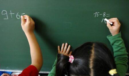 Drie inzichten die effectief onderwijs mogelijk maken